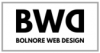 Bolnore Web Design