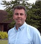 Paul Lyons
